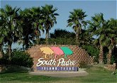 Welcome to South Padre Island Real Estate